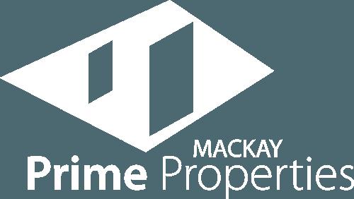 Mackay Prime Properties