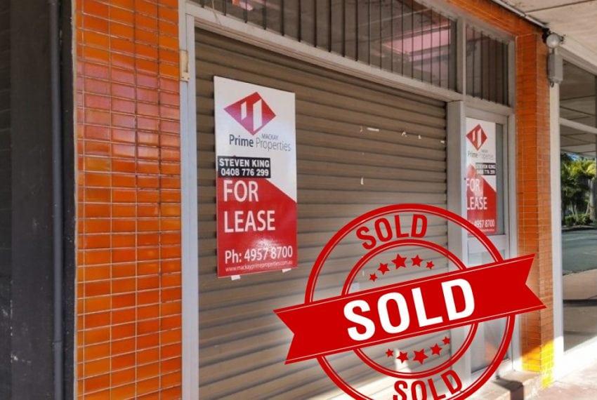 WebBanner_SOLD_49-Sydney-Street